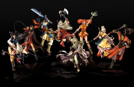 SkyBlade the Underworld RPG forum Sbchar
