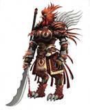 SkyBlade the Underworld RPG forum ThG