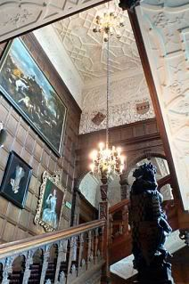Have you or do you know anyone that has been here. Inside-temple-newsam-house-1