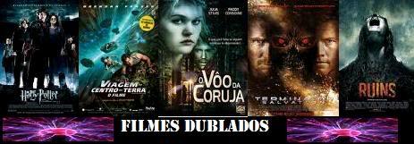 Filmes Dublados de A a J