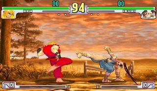 لعبة فتوات الشوارع Street Fighter III 3rd Strike SFIII3rdStrike_05