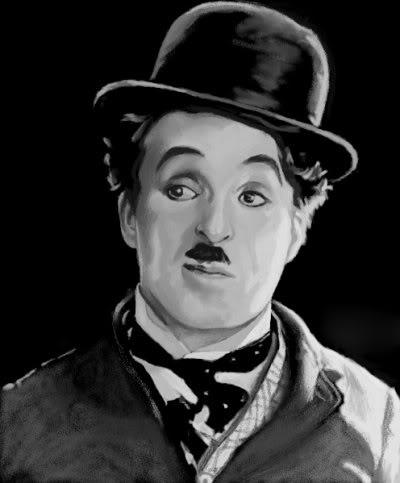 ملك الكوميديا !! Charlie_Chaplin-001