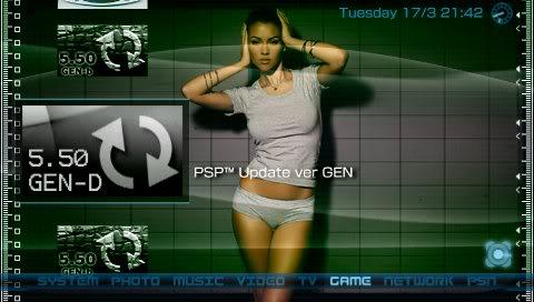 Newbie Ka ba Sa PSP Gusto mu Ba Matuto Kung Pano MAG UPGRADE or ect..HAlika Pasok ka 2r5f71w
