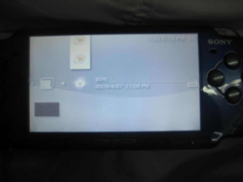 Newbie Ka ba Sa PSP Gusto mu Ba Matuto Kung Pano MAG UPGRADE or ect..HAlika Pasok ka IMG_6827