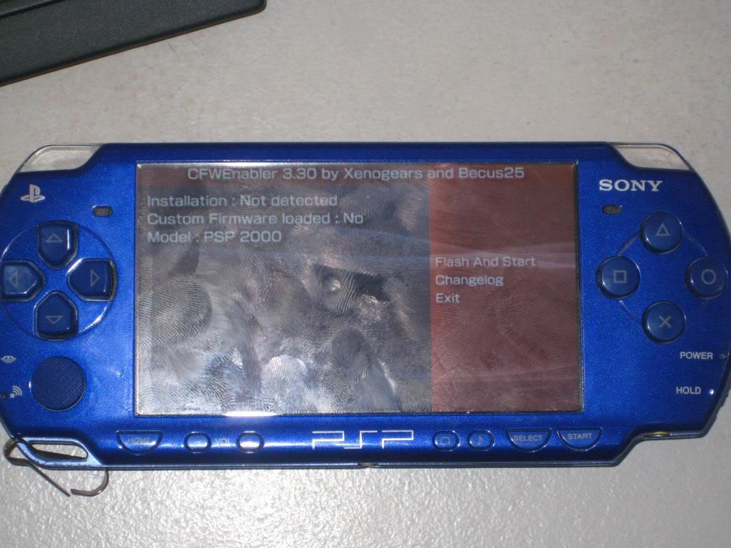 Newbie Ka ba Sa PSP Gusto mu Ba Matuto Kung Pano MAG UPGRADE or ect..HAlika Pasok ka IMG_6859