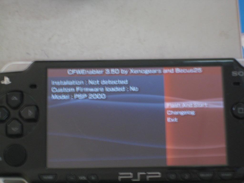 Newbie Ka ba Sa PSP Gusto mu Ba Matuto Kung Pano MAG UPGRADE or ect..HAlika Pasok ka IMG_6897