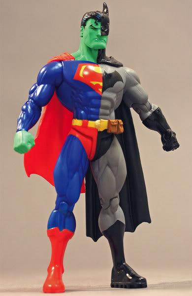 QUIEN ES SUPERGIRL..?? - Página 4 Composite_superman