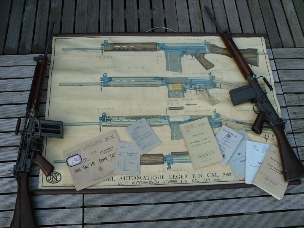FN FAL didactique 1955 ABL SDC11193
