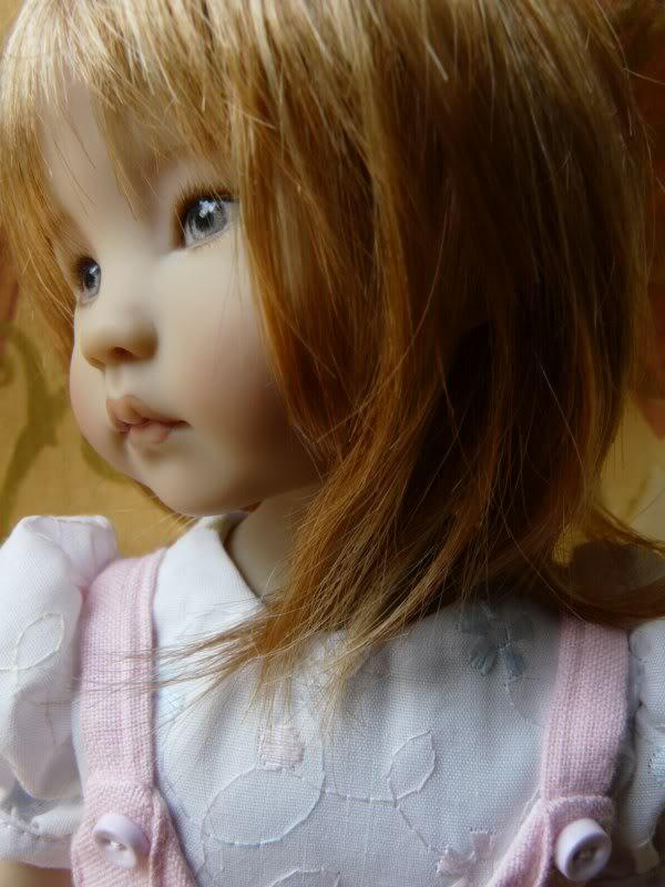 question sur les Little Darling. P1020259800x600