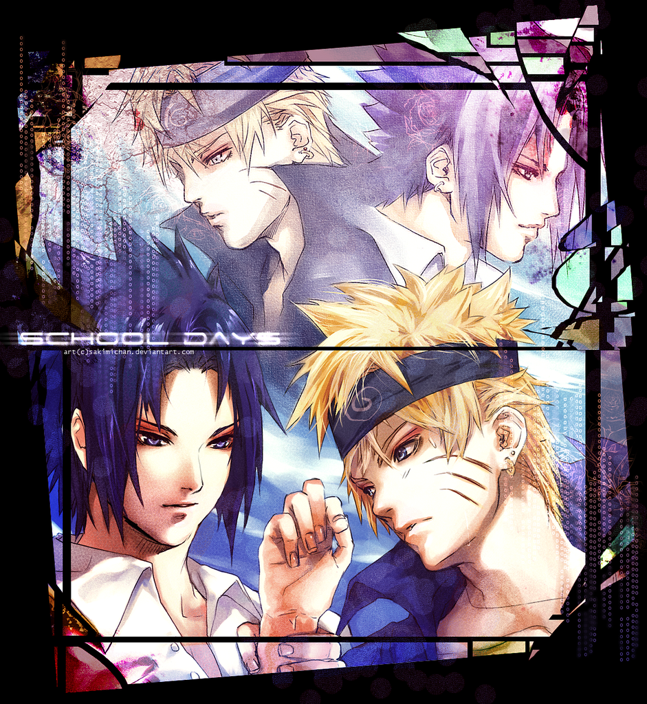 Allbum ảnh Naruto _Lets_be_friends___sasunaru_by_saki