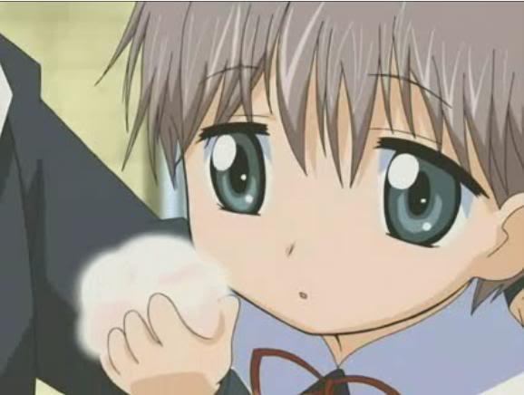 Fichas I - {Angy, Ayu, Shiomi y Yomi} You-chan3