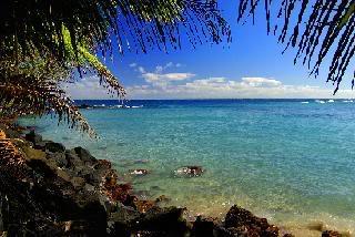 Sapphire Island