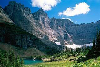 River View Mountain