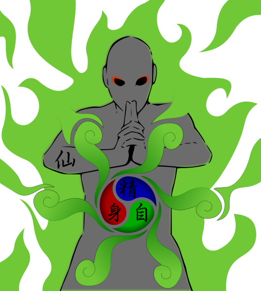 [Treinos] Dark Lord 537px-Chakra_Moulding_Diagram_Senju