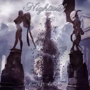 Aporte: Nightwish End Of An Era + Videos 2434111