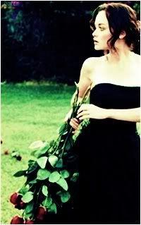 Enea Genesis Sanders } Requiem For A Dream 07-5