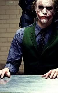 WHY S0 SERI0US? Joker3