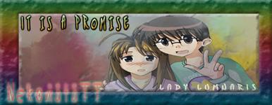 Galeria de Lady L. Promise