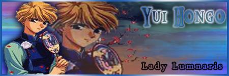 Galeria de Lady L. Yui