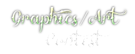 March Madness~ Graphics/Art Contest~ Entry Thread Marchgraphicsbanner