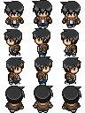 richter_h's Sprite Case and Workshop - Page 3 Actor-Brewmaster