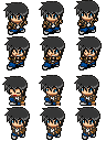 richter_h's Sprite Case and Workshop - Page 3 Actor-Brewmaster_1