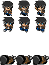 richter_h's Sprite Case and Workshop - Page 3 Actor-Brewmaster_2