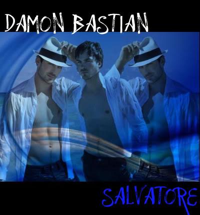 Registro de Basico De Vampiros Damonbastian