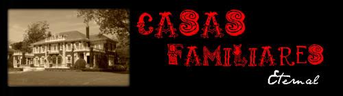 Foro gratis : Eternal Casas-1