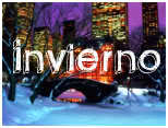 Foro gratis : New York Elite Invierno