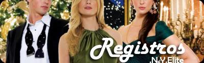 Foro gratis : New York Elite Registros
