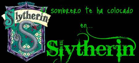 Sombrero Seleccionador Sly
