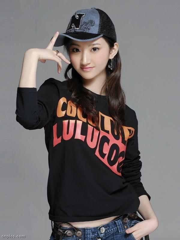 Hok bik tên Cnpics012-7
