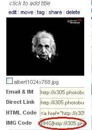 Cách up hình ảnh bằng photobucket.com Untitled16