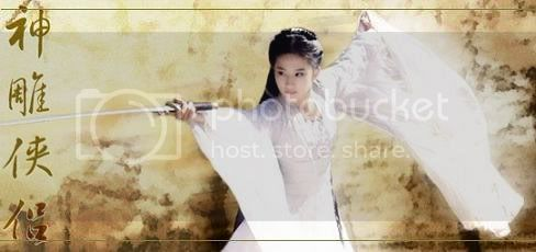 Lưu Diệc Phi Untitled32