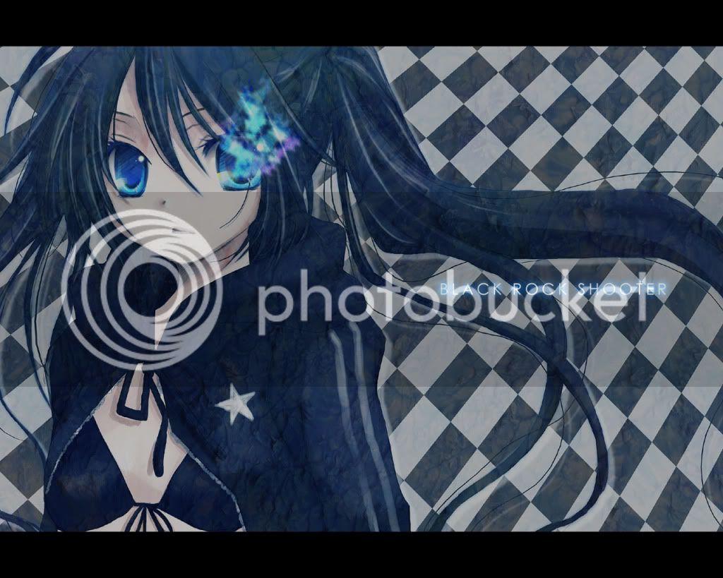 Vocaloidd.., Konachancom-39499black_rock_shootervocaloid