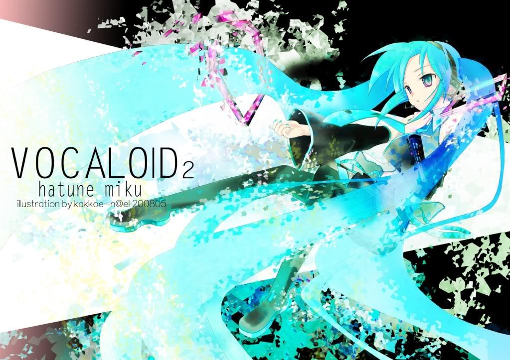 Vocaloidd.., Konachancom-40489sample