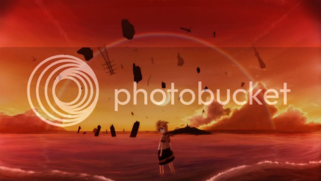Vocaloidd.., Konachancom-44121sample