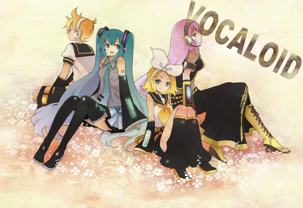 Vocaloidd.., Konachancom-44199hatsune_mikukagamine_lenkagamine_rinmegurine_lukavocaloid
