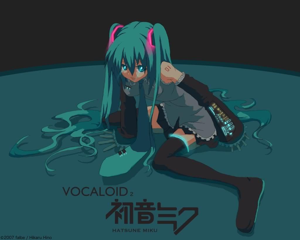 Vocaloidd.., Konachancom-6895hatsune_mikuthighhighsvocaloid