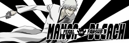 Proyectos manga actuales y proximos de FAF MBFF
