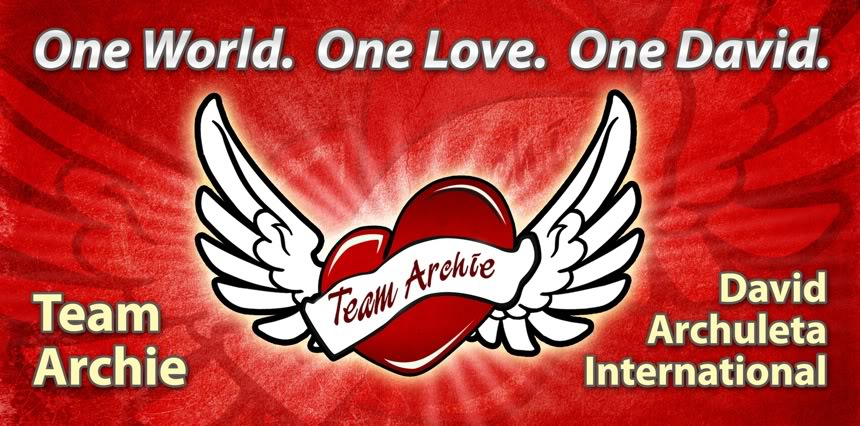 Team Archie banner Pictures, Images and Photos