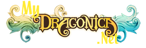 Mydragonica.net- Its the best!
