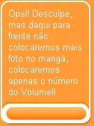 Lista de Mangás (SkyDrive) *KHBR* Volumetemplate