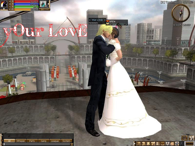 VALENTINES DAY - WEDDING EVENT PICTUREs !!! Sdw