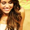 Jordan\'s Relations =DD Miley_10