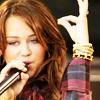 Jordan\'s Relations =DD Miley_19