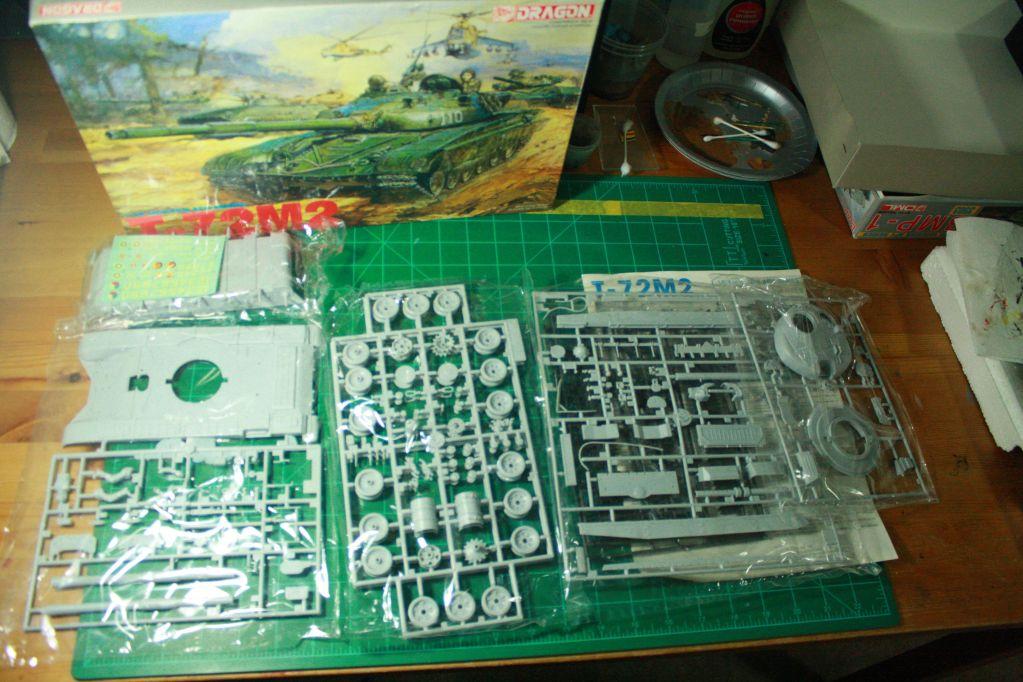 1/35 DML T-72M2 and SKIF Strela IMG_7285