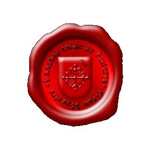 Nuevos sellos ^^ SelloGranMaestrebasico