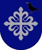 Símbolos de la Orden Escudofisterra